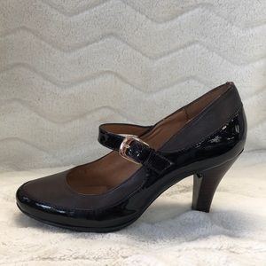 Sofft heel shoes